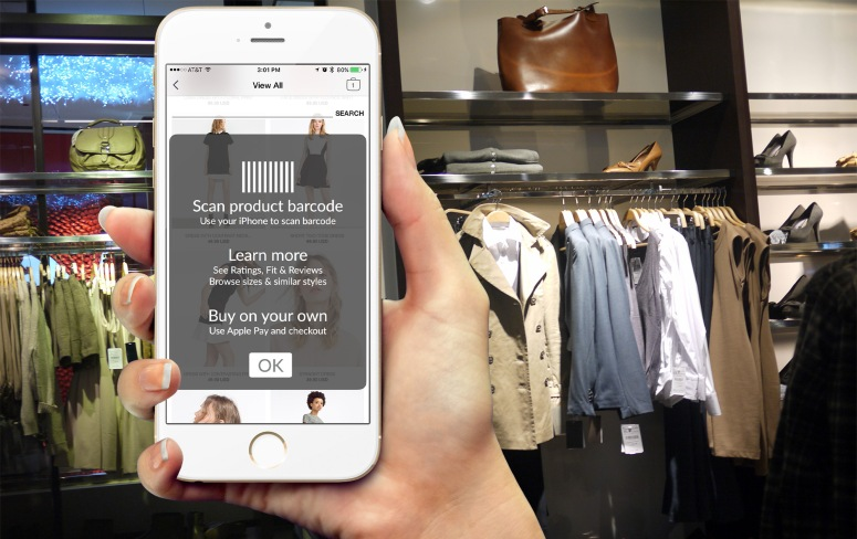 pyze-mobile-shopping-intelligence-instore