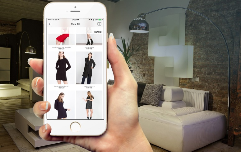 pyze-mobile-shopping-intelligence