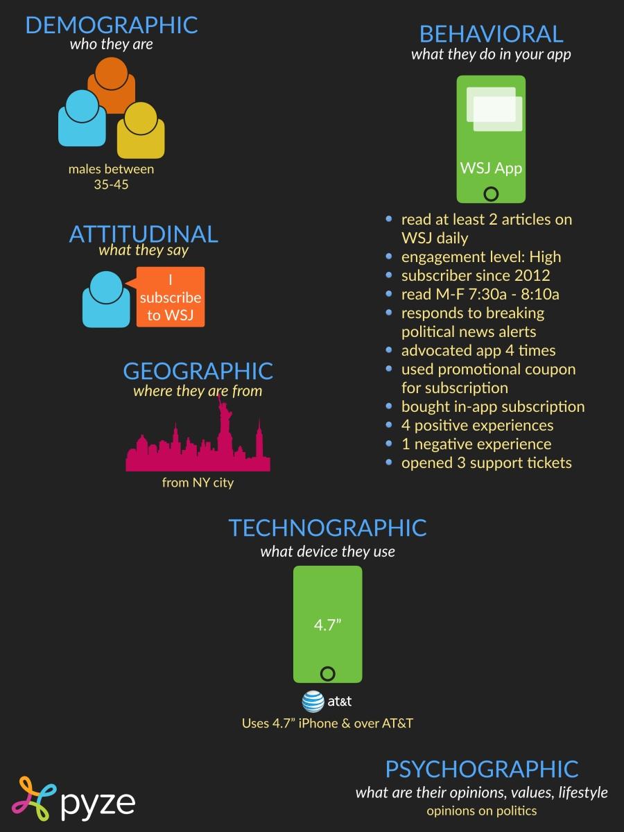 infographics.001