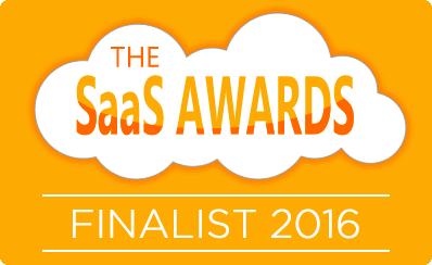 SaaS-shortlist-logo-2016-flat