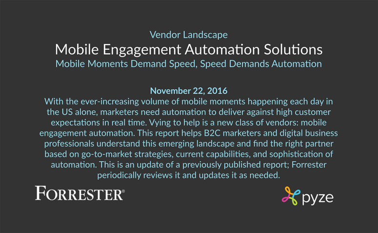 forrestor-mobile-engagement