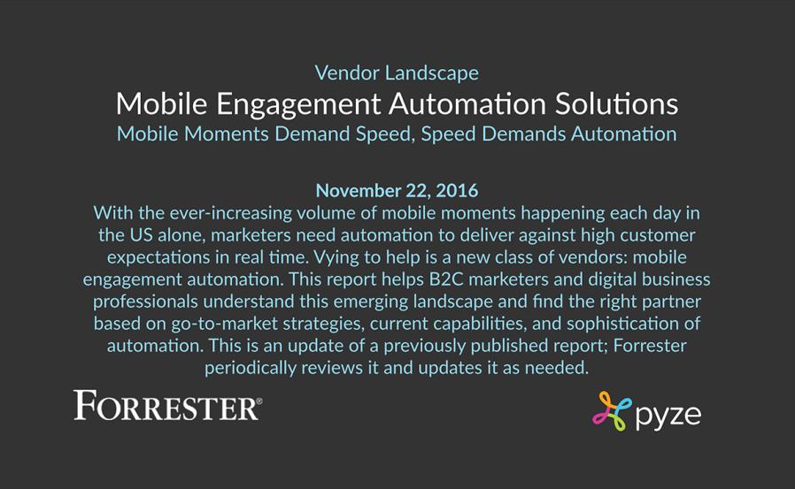 forrestor-mobile-engagement