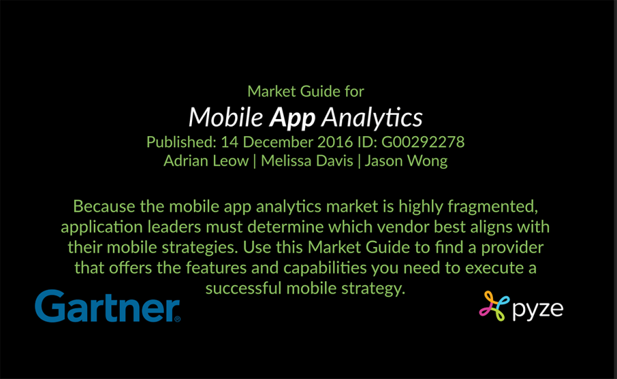 gartner-pyze-analytics